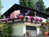 Haus Cornelia, Sonnenblume (2 - 4 Pers) 1 in Jungholz - kleines Detailbild