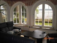 Haus Seeperle, Ferienwohnung in Plau am See - kleines Detailbild