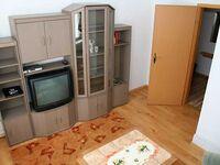 Appartementanlage Hermannshöhle, Familienzimmer 1 in Oberharz am Brocken OT Rübeland - kleines Detailbild