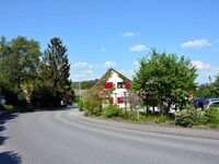 Onkel Josefs Werkstatt, Schlossblick in Gottmadingen - kleines Detailbild