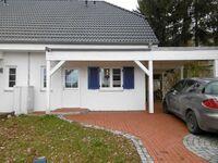 Rügen-Fewo 19, Ferienhaus in Ummanz - kleines Detailbild