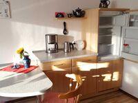 Gasthaus zum Hirschen, Ferienwohnung in Ringsheim - kleines Detailbild