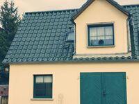 Ferienhaus 'Droomschipp' mit kostenfreiem WLAN, Ferienhaus 'Droomschipp' in Mönkebude - kleines Detailbild