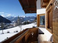 Chalet Mountain VIEW in Wildschönau - Oberau - kleines Detailbild
