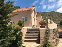 Casa Morrito in Puntagorda - kleines Detailbild