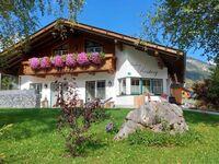 Landhaus Rossberg in Tannheim - kleines Detailbild