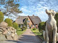 Haus Peacock Doggy, 2-Zimmer-Appartement - Else in Kampen-Sylt - kleines Detailbild