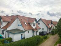 Ferienhäuser Liethmann, Ferienwohnung Haus 4 Wohnung 1 in Insel Poel (Ostseebad), OT Timmendorf-Strand - kleines Detailbild