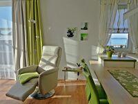 Ferienwohnung Müritzblick in Waren (Müritz) - kleines Detailbild