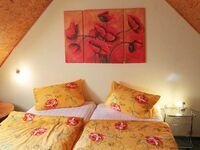 Ferienwohnung 'Strandnah' F 310, 3-Raum-Ferienwohnung 'Strandnah' (max. 6 Pers.) in Zierow - kleines Detailbild