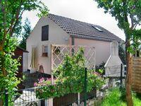 Ferienhaus Kroll in Ostseebad K�hlungsborn - kleines Detailbild