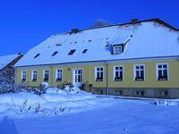 Haus Lichtenhain in Boitzenburger Land - kleines Detailbild