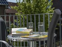 Haus Scharhörn-Riff - Fewo 16, SCH16 Haus Scharhörn-Riff - Fewo 16 in Cuxhaven - kleines Detailbild