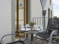 Haus Scharhörn-Riff - Fewo 19, SCH19 Haus Scharhörn-Riff - Fewo 19 in Cuxhaven - kleines Detailbild