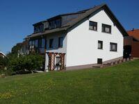 Ferienwohnung Neumann in Gersfeld - kleines Detailbild