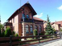 Ferienwohnung Assenta in Blankenburg - kleines Detailbild