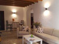 Anwesen Rustica, Ferienhaus Casa Rustica in Sineu - kleines Detailbild