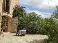 Anwesen Rustica, Ferienhaus Casita Rustica in Sineu - kleines Detailbild
