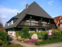 Suite Engel - exklusives 5***** Wohnen, Suite Engel in Bad Bevensen - kleines Detailbild