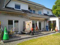 Ferienhaus Seemannsgarn, Ferienwohnung Anker in Dierhagen (Ostseebad) - kleines Detailbild