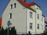 Ferienwohnung in der Innenstadt, Einzelzimmer in Neubrandenburg - kleines Detailbild