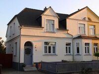 Ferienwohnung 'Mittendrin' in Neubrandenburg - kleines Detailbild