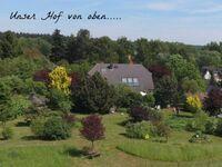 Ferienwohnungen 'Christelhof', Ferienwohnung I in Penzlin OT Wustrow - kleines Detailbild