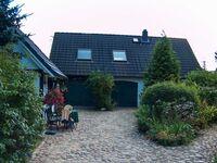 Ferienwohnungen 'Christelhof', Ferienwohnung II in Penzlin OT Wustrow - kleines Detailbild