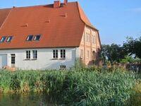 Ferien-Galeriewohnung in Rumpshagen - kleines Detailbild