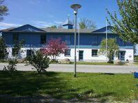 Ferienresidenz Kap Arkona, Ferienresidenz Kap Arkona , Wohnung 8 in Putgarten auf Rügen - kleines Detailbild