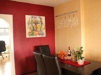 Apartment Düsseldorf, Apartment in Düsseldorf - kleines Detailbild