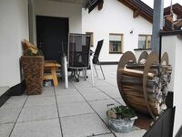 Haus Andrea Walch, Walch Andrea  1 in Fliess - kleines Detailbild