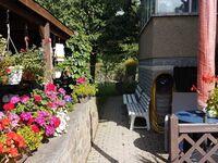 freundliche Ferienwohnung in Malchow in Malchow - kleines Detailbild