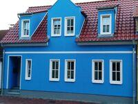 Ferienhaus, Ferienhaus Ueckergucker in Ueckermünde (Seebad) - kleines Detailbild