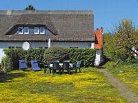 Ferienwohnungen Insel Hiddensee RÜG 2140, RÜG 2141 - groß in Kloster-Insel Hiddensee - kleines Detailbild