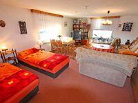 Ferienwohnung Wusterhusen VORP 1261, VORP 1261 - Wohnung in Wusterhusen - kleines Detailbild