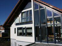 Ferienhaus Bauerngarten - Ferienwohnung 2 in Bad Buchau - kleines Detailbild