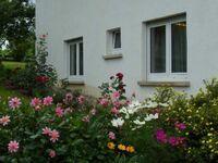 Haus Blattmann, Margarethe Blattmann in Sankt Peter - kleines Detailbild