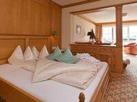 Hotel Lumberger Hof, Komfortzimmer 'Tannheimer Tal' 1 in Grän-Haldensee - kleines Detailbild