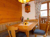 Ferienhaus Seiwald in Leogang - kleines Detailbild