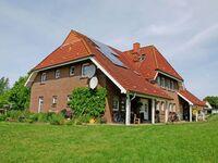 Ferienappartements Fam. Priebe, Appartement 6.3. in Lancken-Granitz auf Rügen - kleines Detailbild