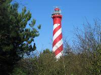 Ferienhaus Zeeland Vakantiewoningen in Brouwershaven - kleines Detailbild