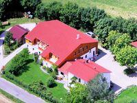 Ferienhof Gold, Ferienwohnung 'Sonne' in Waischenfeld - kleines Detailbild