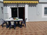 Apartment La Puntilla in Mogan - kleines Detailbild