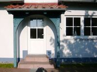 Ferienhäuser Liethmann, Ferienwohnung Haus 3 Wohnung 2 in Insel Poel (Ostseebad), OT Timmendorf-Strand - kleines Detailbild