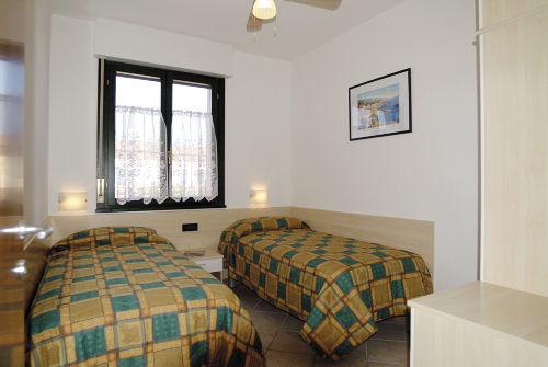 Zusatzbild Nr. 06 von Ferienhaus Villaggio Ducale