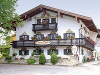 Hotel zum Kistlerwirt, Ferienwohnung in Gmund - kleines Detailbild