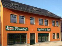 Ferienhof Radlerslust, FVV42 in Senftenberg OT Großkoschen - kleines Detailbild