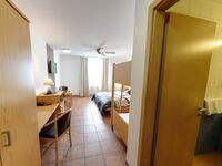 Hotel und Appartements Andante, Hotel Andante Comfort Familienzimmer in Rust - kleines Detailbild