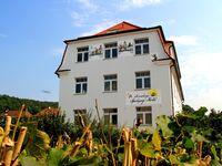 Spielzeughotel und Gästehaus, Appartement in Sonneberg - kleines Detailbild